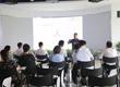 创新创业讲习所:营销精英之九型人格解读