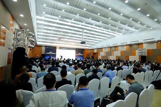 光电子集成已是成功突破集成电路产业瓶颈的关键技术,是实现我国