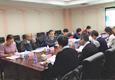 大市场国家标准化试点专家评审会在北京顺利召开