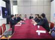 四川省商务厅一行到大市场考察
