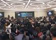 西安高新区政策解读发布会暨创新券平台上线启动仪式举行