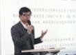 解读政策 助力高新技术企业创新发展