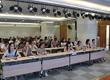 西安高新区创新券政策解读系列活动在大市场举行