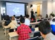 """""""西安市中小微企业创新培育工程""""首场专题培训会顺利举行"""